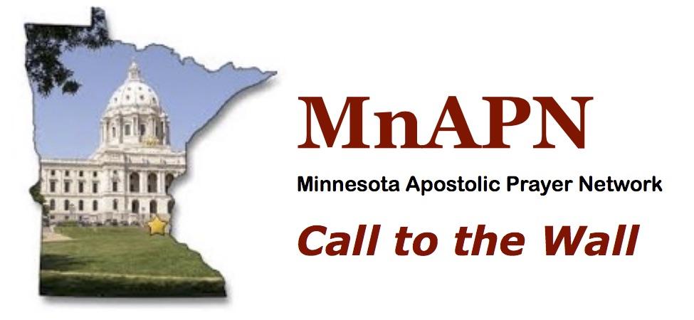 MnAPN Logo