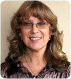 Betsy Moeller