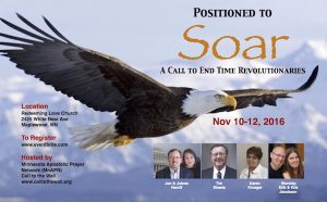 Soar flyer resized smaller