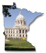 MN shape Capitol copy