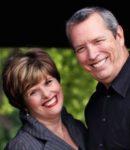 Cindy & Mike copy 2