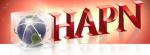 HAPN Banner