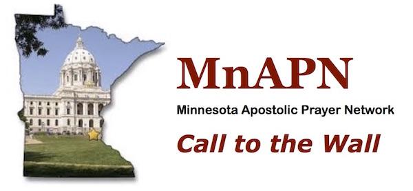 MnAPN logo med.