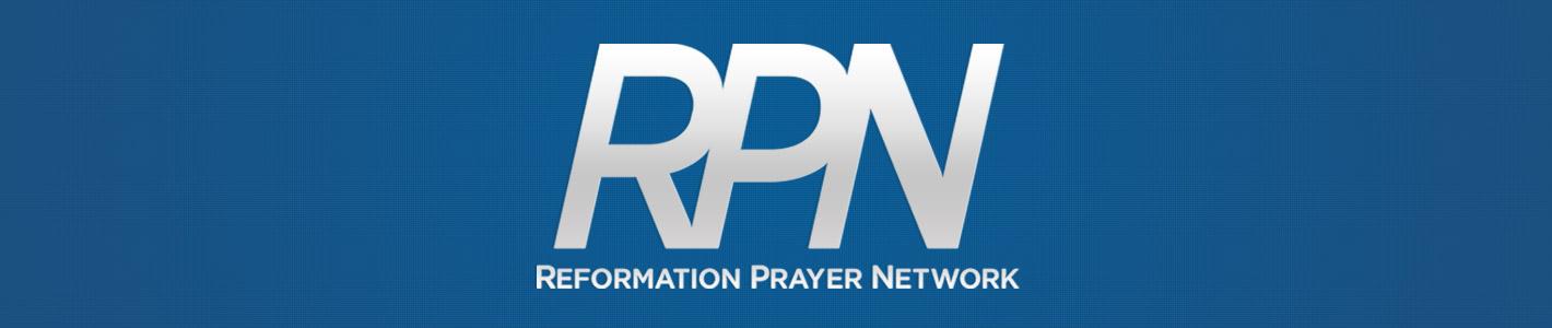 RPN Page Header
