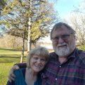 Brad & Carol Sunde