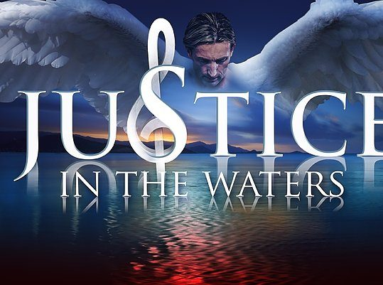 Justice in the Waters