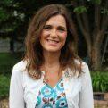 Lori Perz