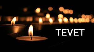 Hebraic month of Tevet