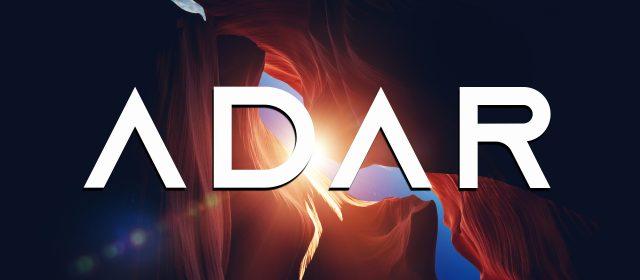 Hebraic month of Adar 5781 – by Lori Perz